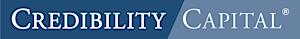 CREDIBILITY CAPITAL's Company logo