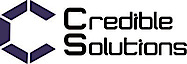 Credible Solutions Private Limited's Company logo