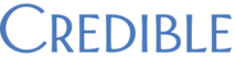 Credible Behavioral Health, Inc.'s Company logo
