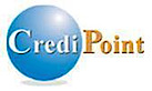 CrediPoint's Company logo