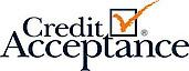 Credit Acceptance's Company logo