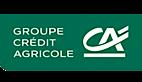 Credit Agricole's Company logo