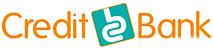 Credit Bank's Company logo