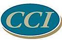 Credit Center's Company logo