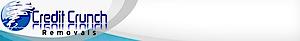 Credit Crunch Removals Essex's Company logo