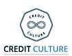 Credit Culture's Company logo