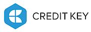 Credit Key's Company logo