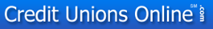 Credit Unions Online's Company logo