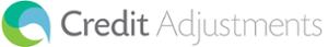 Credit Adjustments's Company logo