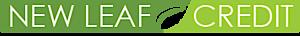 Anewleafcredit's Company logo