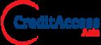 CreditAccess Asia's Company logo