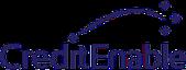 CreditEnable's Company logo