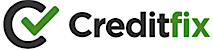 Creditfix Limited's Company logo