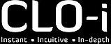 Creditflux's Company logo