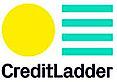 CreditLadder's Company logo
