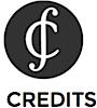CREDITS's Company logo