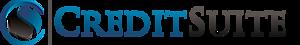 Credit Suite's Company logo