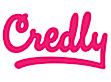 Credly's Company logo