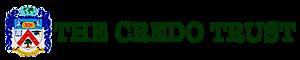 Credo Trust's Company logo