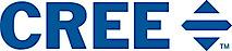 Cree's Company logo