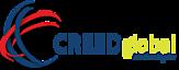 Creed Technologies's Company logo