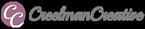 Creelmancreative's Company logo