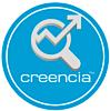 Creencia's Company logo