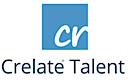 Crelate's Company logo