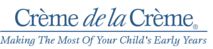 Creme Early Learning Centers's Company logo