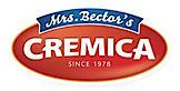 Cremica Food Industries Ltd.'s Company logo