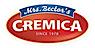 Masterson Company Inc.'s Competitor - Cremica Food Industries Ltd. logo