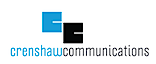 Crenshaw's Company logo