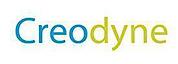 Creodyne's Company logo