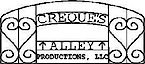 Creque Enterprises's Company logo