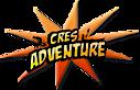 Cresadventures's Company logo