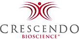 Crescendo Bioscience's Company logo