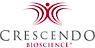 Aristalabs's Competitor - Crescendo Bioscience logo