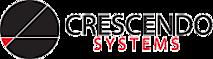 Crescendo Systems Corporation's Company logo