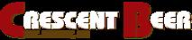 Crescent Beer Distributor's Company logo