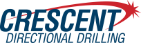Crescent Directional Drilling's Company logo