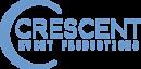 Crescent Events Productions's Company logo
