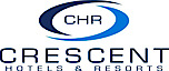 Crescent Hotels & Resorts's Company logo