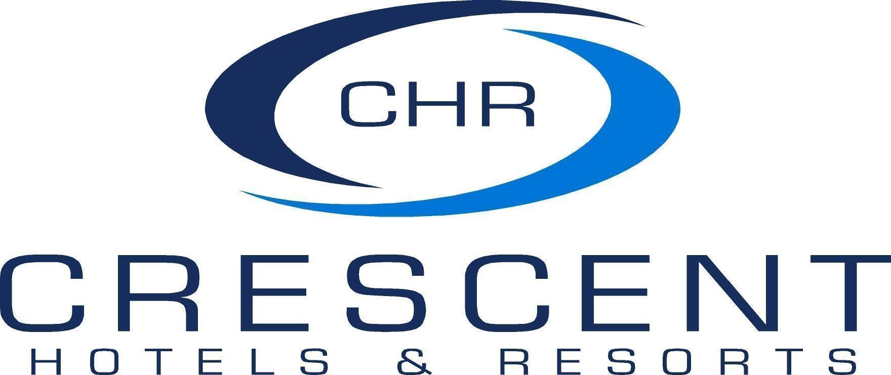 Crescent Hotels & Resorts, LLC's Competitors, Revenue, Number of Employees, Funding, Acquisitions & News - Owler Company Profile