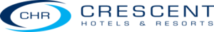 Crescent Hotels Group's Company logo