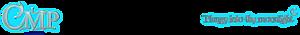 Crescent Moon Press's Company logo