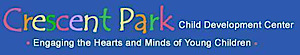 Crescentparkpreschool's Company logo