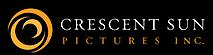 Crescent Sun Pictures's Company logo