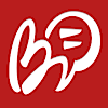 Crescent Valves's Company logo