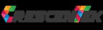 Crescentek's Company logo