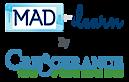 Crescerance's Company logo